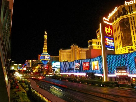 Mecca Cleaning Supplies of Las Vegas Joins NEWLINE